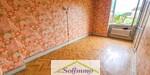 Vente Maison 4 pièces 80m² Les Abrets en Dauphiné (38490) - Photo 6