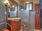 Sale House 7 rooms 198m² Saint-Pierre-en-Faucigny (74800) - Photo 5