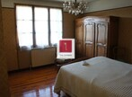 Sale House 4 rooms 98m² Saint-Égrève (38120) - Photo 11