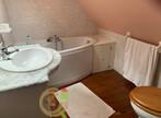 Vente Maison 6 pièces 130m² Hucqueliers (62650) - Photo 10
