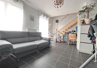 Vente Maison 4 pièces 80m² Bailleul (59270) - Photo 1