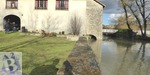 Sale House 15 rooms 1 700m² Charente - Photo 6