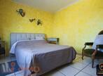 Vente Maison 8 pièces 160m² Saint-Ferréol-d'Auroure (43330) - Photo 17