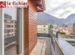 Vente Appartement 3 pièces 84m² Grenoble (38000) - Photo 14