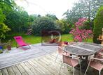 Vente Maison 5 pièces 135m² Thonon-les-Bains (74200) - Photo 4