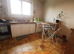 Vente Appartement 3 pièces 73m² Montélimar (26200) - Photo 5