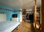 Vente Maison 6 pièces 160m² Caëstre (59190) - Photo 9