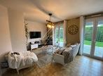 Vente Maison 5 pièces Sailly-sur-la-Lys (62840) - Photo 4