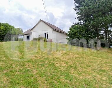 Vente Maison 11 pièces 170m² Dainville (62000) - photo