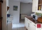Sale Apartment 2 rooms 62m² Le Pont-de-Claix (38800) - Photo 8