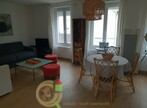 Sale Apartment 3 rooms 55m² Étaples sur Mer (62630) - Photo 1
