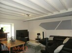 Vente Appartement 3 pièces 62m² Bourgoin-Jallieu (38300) - Photo 1