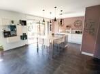 Vente Maison 5 pièces 140m² Erquinghem-Lys (59193) - Photo 8