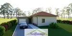 Vente Maison 4 pièces 92m² Aoste (38490) - Photo 3
