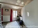 Vente Maison 6 pièces 166m² Parthenay (79200) - Photo 24
