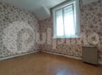 Vente Maison 5 pièces 58m² Douai (59500) - Photo 5