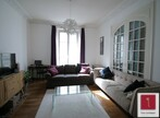 Vente Appartement 4 pièces 119m² GRENOBLE - Photo 2