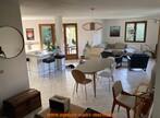 Vente Maison 5 pièces 93m² Montélimar (26200) - Photo 5