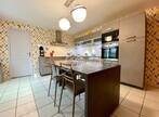 Vente Maison 5 pièces 150m² Laventie (62840) - Photo 1