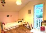 Sale House 4 rooms 95m² Fontanil-Cornillon (38120) - Photo 15