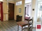 Sale Apartment 5 rooms 134m² Grenoble (38000) - Photo 4