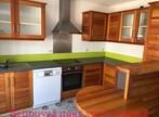 Location Appartement 2 pièces 42m² Saint-Jean-en-Royans (26190) - Photo 4