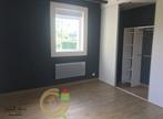 Vente Maison 4 pièces 76m² Hucqueliers (62650) - Photo 4