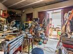 Vente Maison 5 pièces 160m² 5mn de Pontcharra sur Turdine - Photo 16
