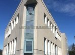 Location Bureaux Saint-Quentin-Fallavier (38070) - Photo 7