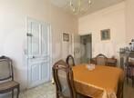 Vente Maison 8 pièces 130m² Hénin-Beaumont (62110) - Photo 2