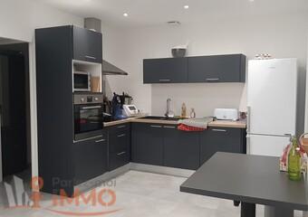 Vente Maison 4 pièces 110m² Saint-Just-Saint-Rambert (42170) - Photo 1