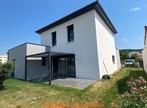 Vente Maison 5 pièces 142m² Montélimar (26200) - Photo 7