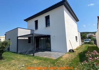 Vente Maison 5 pièces 142m² Montélimar (26200) - Photo 1
