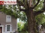 Vente Maison 5 pièces 120m² Saint-Ismier (38330) - Photo 4