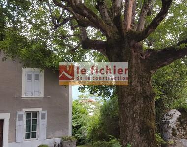 Vente Maison 5 pièces 120m² Saint-Ismier (38330) - photo