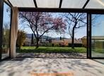 Vente Maison 6 pièces 127m² Saint-Gervais-sur-Roubion (26160) - Photo 4