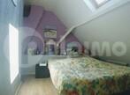 Vente Maison 7 pièces 105m² Haubourdin (59320) - Photo 5