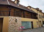 Renting Apartment 3 rooms 60m² Houdan (78550) - Photo 3