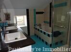 Vente Maison 4 pièces 174m² Châtillon-sur-Thouet (79200) - Photo 11