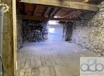 Vente Maison 5 pièces 52m² Le Monastier-sur-Gazeille (43150) - Photo 8
