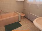 Vente Maison 6 pièces 153m² Sauzet (26740) - Photo 5