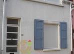 Location Maison 4 pièces Étaples sur Mer (62630) - Photo 1