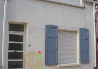 Renting House 4 rooms Étaples sur Mer (62630) - Photo 1