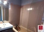 Sale Apartment 4 rooms 79m² Grenoble (38100) - Photo 9