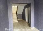 Vente Maison 4 pièces 132m² Parthenay (79200) - Photo 5