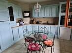 Sale House 7 rooms 190m² Dreux (28100) - Photo 3