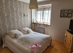 Sale House 7 rooms 256m² Houdan (78550) - Photo 6