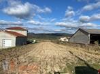 Vente Terrain 800m² Beauzac (43590) - Photo 4