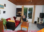 Vente Maison 4 pièces 80m² Saint-Hilaire-du-Rosier (38840) - Photo 2