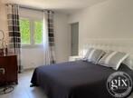 Sale House 6 rooms 149m² Saint-Ismier (38330) - Photo 9
